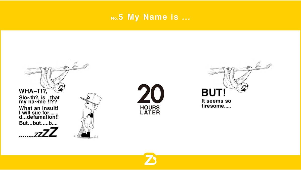 zoo_no5_new