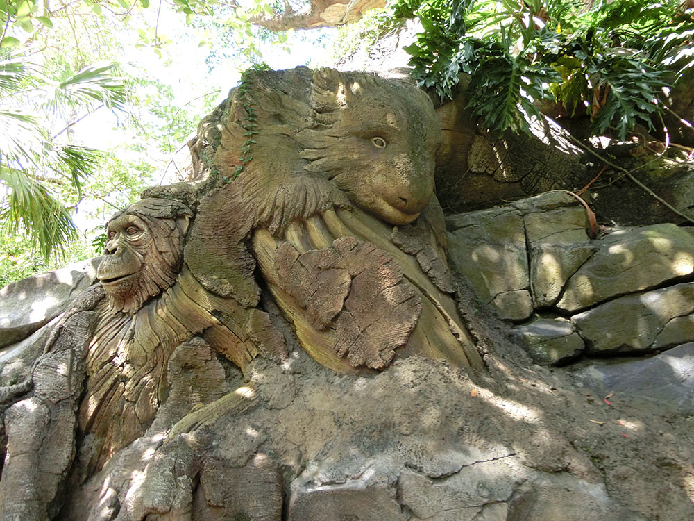Disney_animal_kingdom05